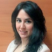 María Isabel Montero