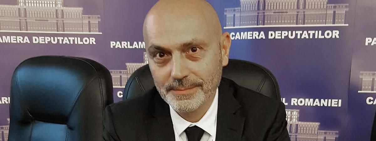 Sebastiano Fumero