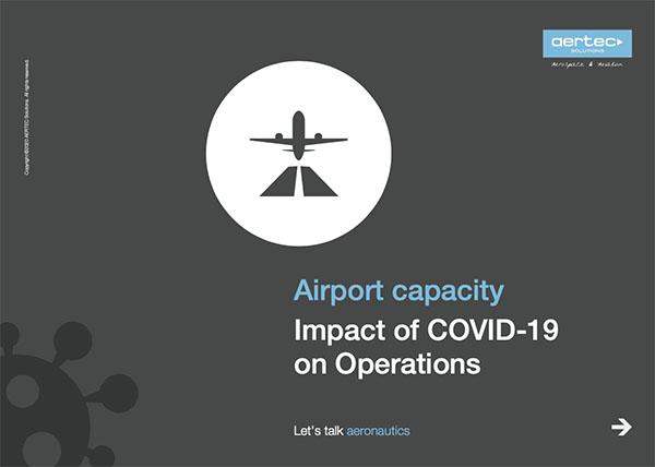 Brochure Airport capacity