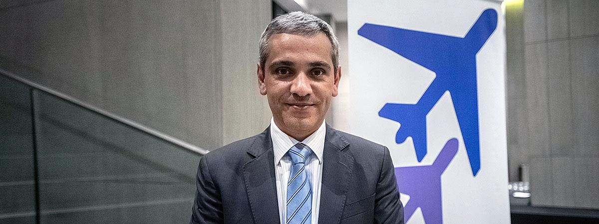 Rodrigo Hananías