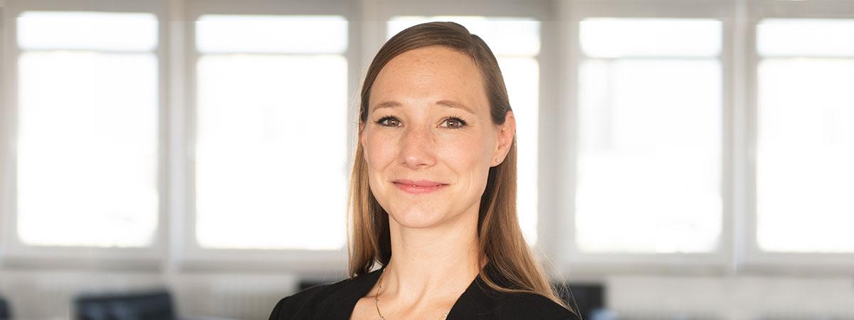 Anna Maaßen