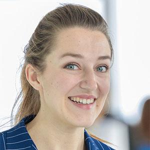 Julia Radius