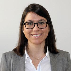 Pilar López