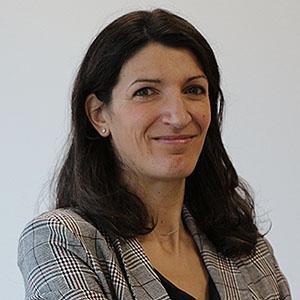 Sara Bellido