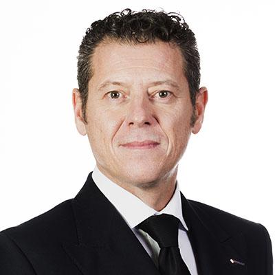 Óscar Sanguino