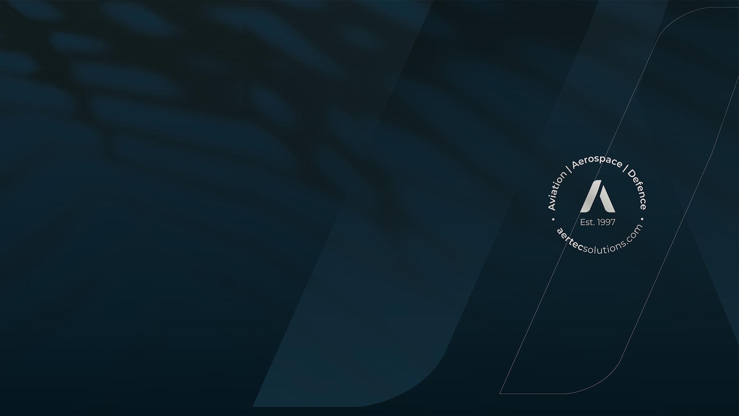 AERTEC brand image