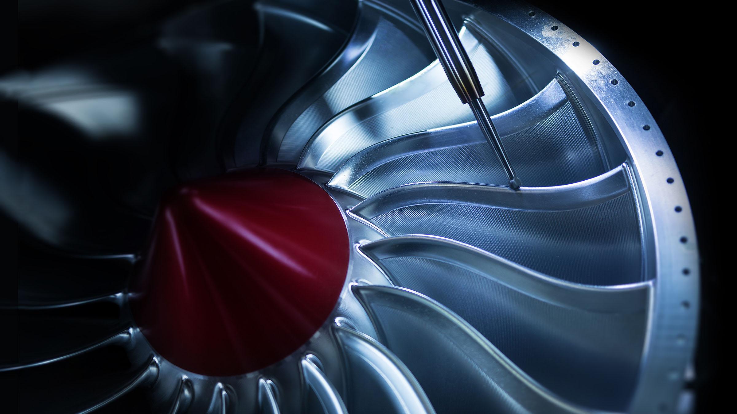 AERTEC Aerospace