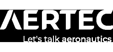 AERTEC logo footer