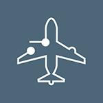 Ingeniero de sistemas – Retrofit A400M