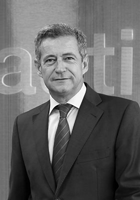 AERTEC / Antonio Gómez-Guillamón