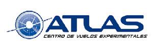 Centro ATLAS