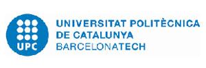 Barcelonatech
