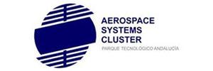 Cluster Sistemas Aeroespaciales