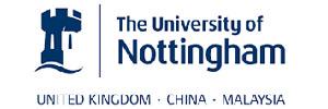 Nottingham univ