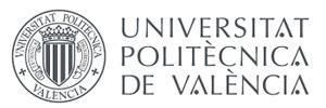 Univ Politécnica de Valencia