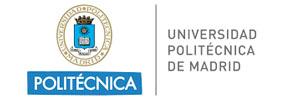 Univ. Politécnica de Madrid