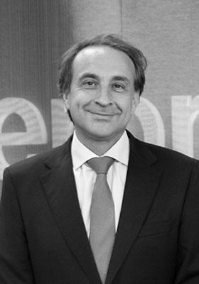 AERTEC / Vicente Padilla