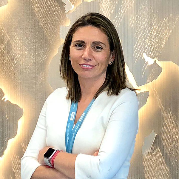 AERTEC Ana Pérez