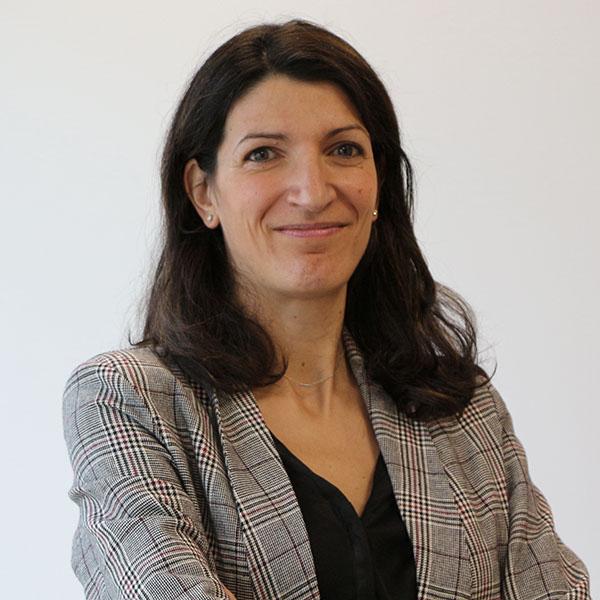 AERTEC Sara Bellido