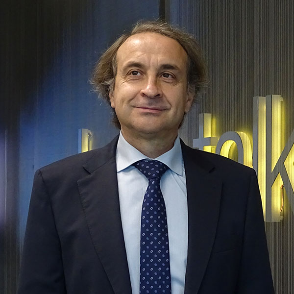 AERTEC Vicente Padilla