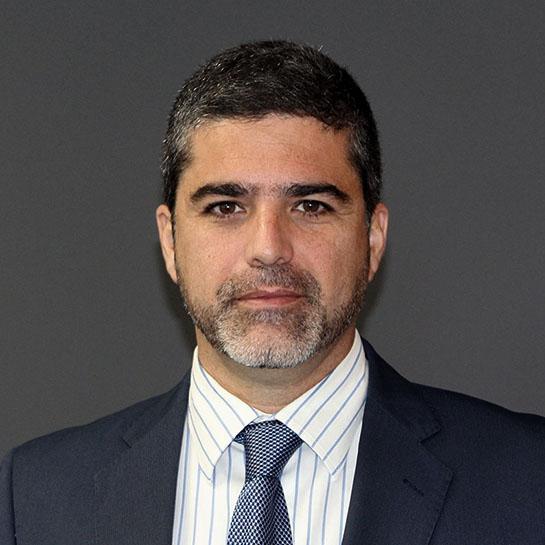 AERTEC Daniel Torres