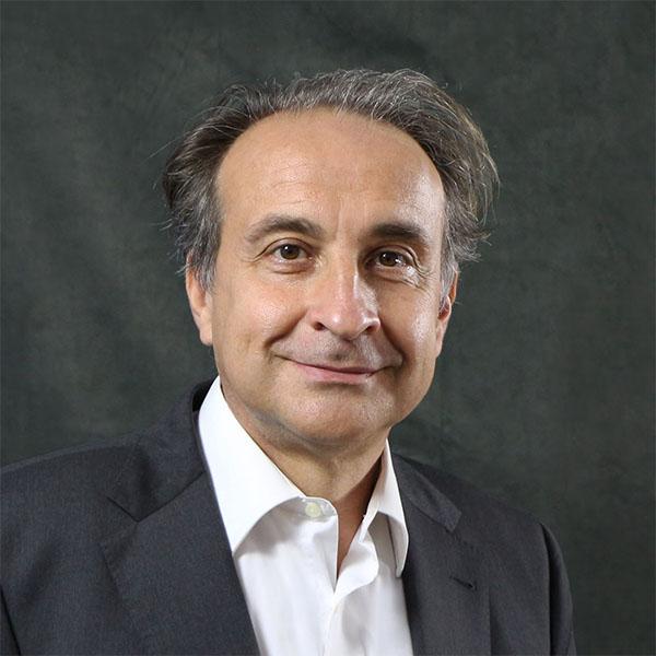 Vicente Padilla