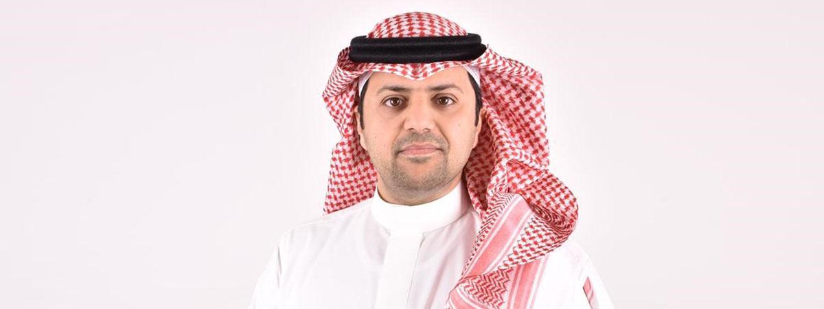 Abdulsalam Ghamdi, INTRA