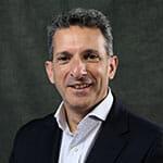 AERTEC - Fernando Martín
