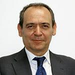 AERTEC - Jaime Saenz