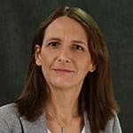 AERTEC - Lorena Blanpain
