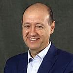 AERTEC - Pedro Pablo Sánchez