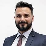 Yousef Aljouni