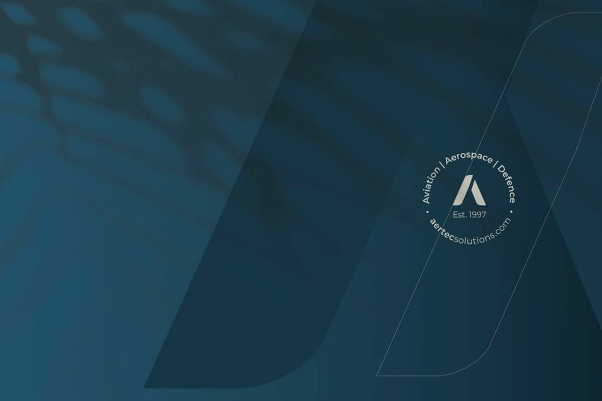 Carrusel AERTEC - Knowledge based technology & engineering